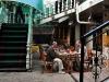 Частный отель в Самарканде