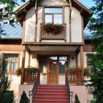 частный центр Трускавца