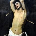 картинная галерея Эрмитажа