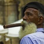 гаванская сигара